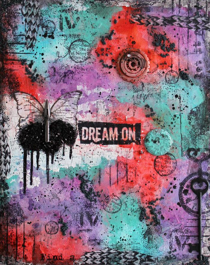 Dreamoncanvas-finnstamps1