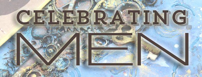 Celebrating-men