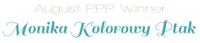 Winner ppp