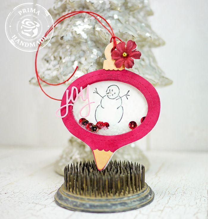 Sept mona ornament2