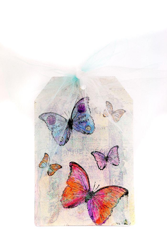 Watercolor fran tag2