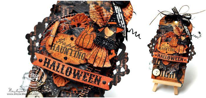 Halloween ania4
