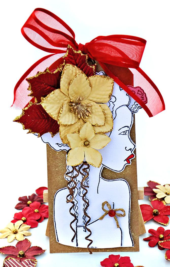 5 bloom Joanne-Bain_Prima_November_Bloom-Girl-Tag