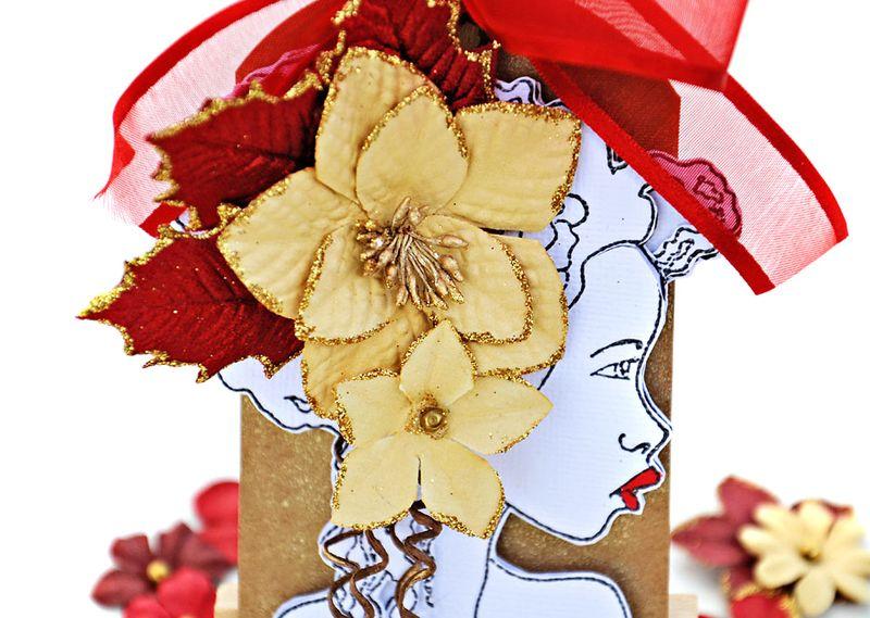 5 bloom Joanne-Bain_Prima_November_Bloom-Girl-Tag_detail1