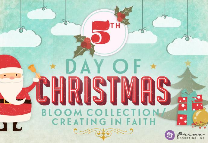 5 12 DAYS OF CHRISTMAS_v23
