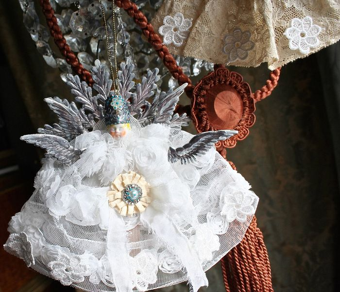 6 relics sandra2