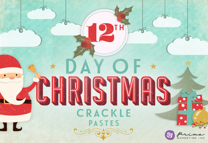 12 12 DAYS OF CHRISTMAS_v23