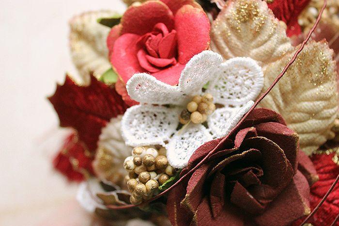 10 flowers riikka3