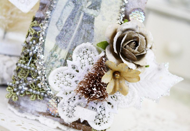10 flowers melissa2