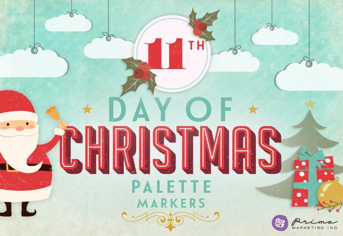 11 12 DAYS OF CHRISTMAS_v23