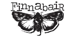 FinnabairLogo