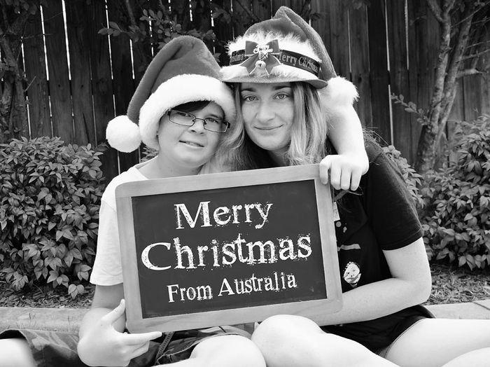 Christmas_joanne