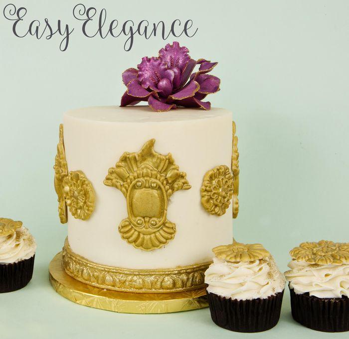 IOD cake5