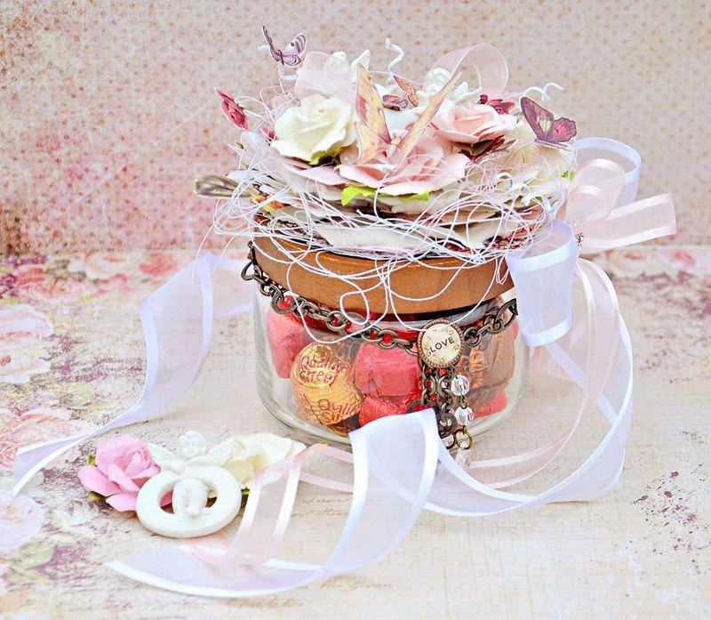 Feb giftsJoanne-Bain_Tales-Of-You-And-Me_Jar