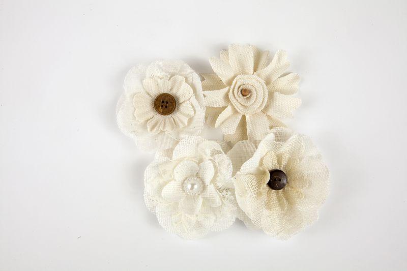 Finnabair flowers_1