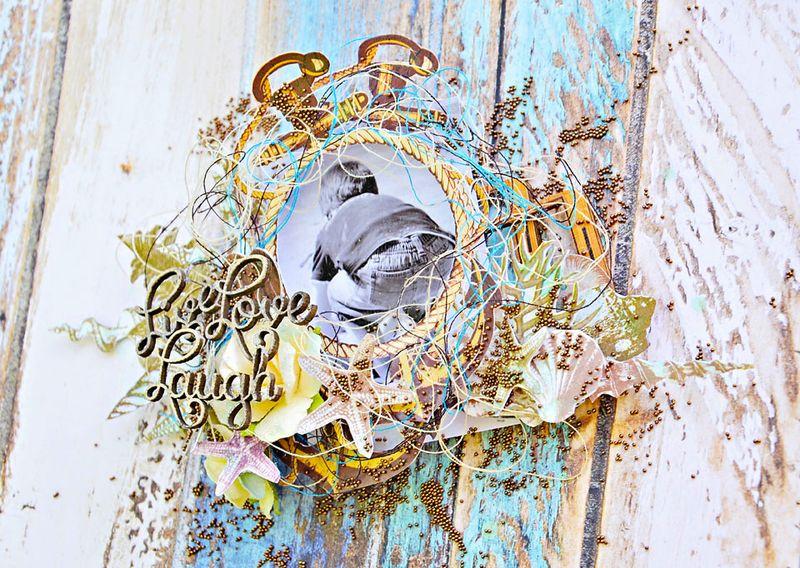 Bap Joanne-Bain_French-Riviera_MarchBAP_Layout_detail1