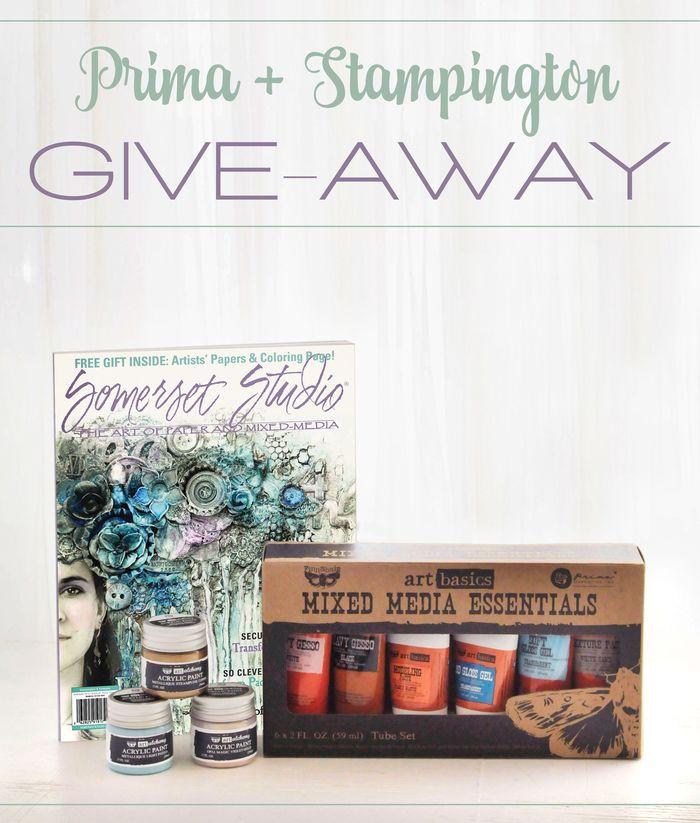 Prima-Giveaway-Somerset-Studio-Bundle2-2