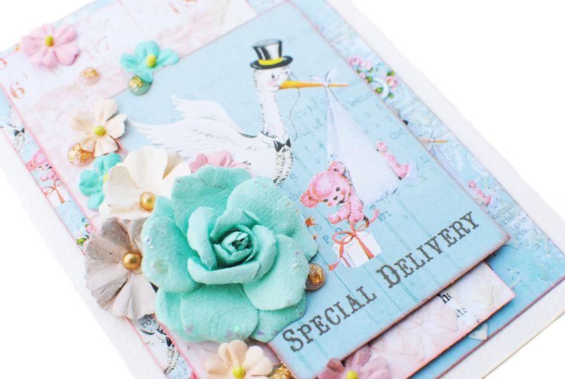 Heaven Sent Cards- Delaina Burns (3)