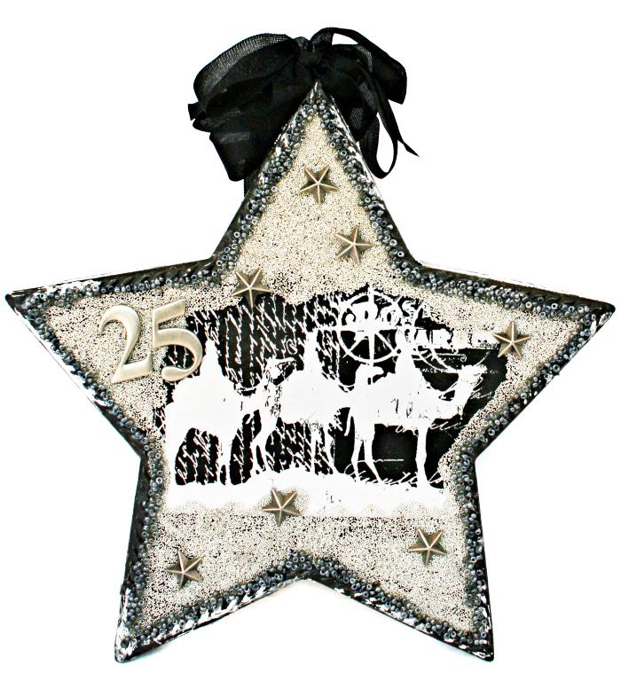 Ca robbie star2