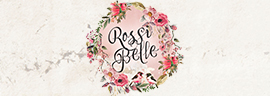 Rossibell