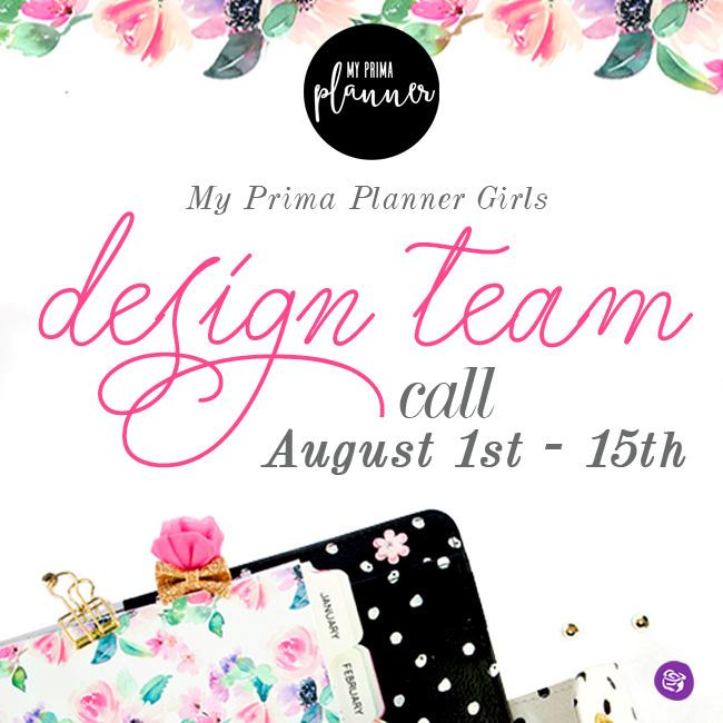 Designteamcallig_revised