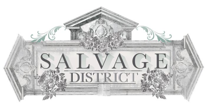 Salvage district_logo_final-01