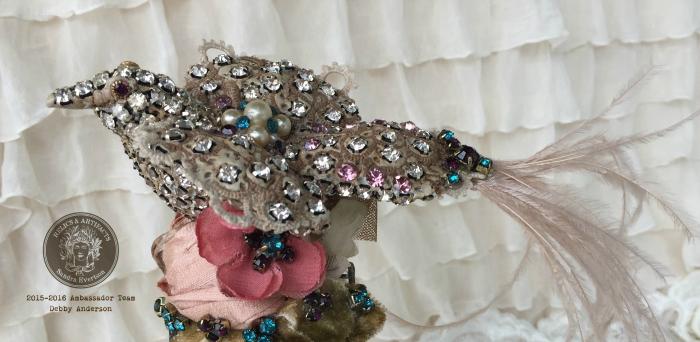RA Prima Jewels 2
