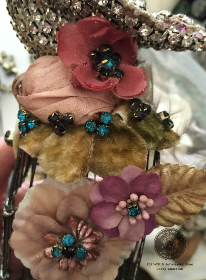 RA Prima Jewels 3