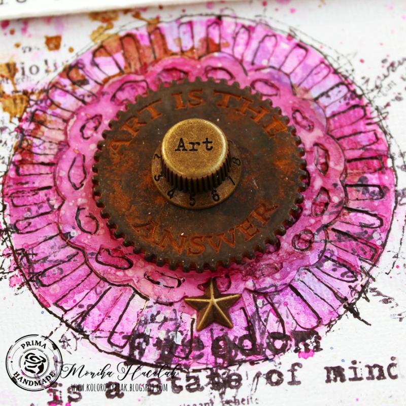 Oct pink monika3