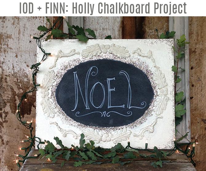 IOD+FINNheaderIODproject