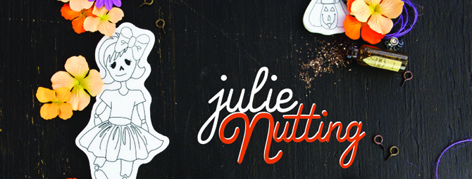 Header JulieNutting