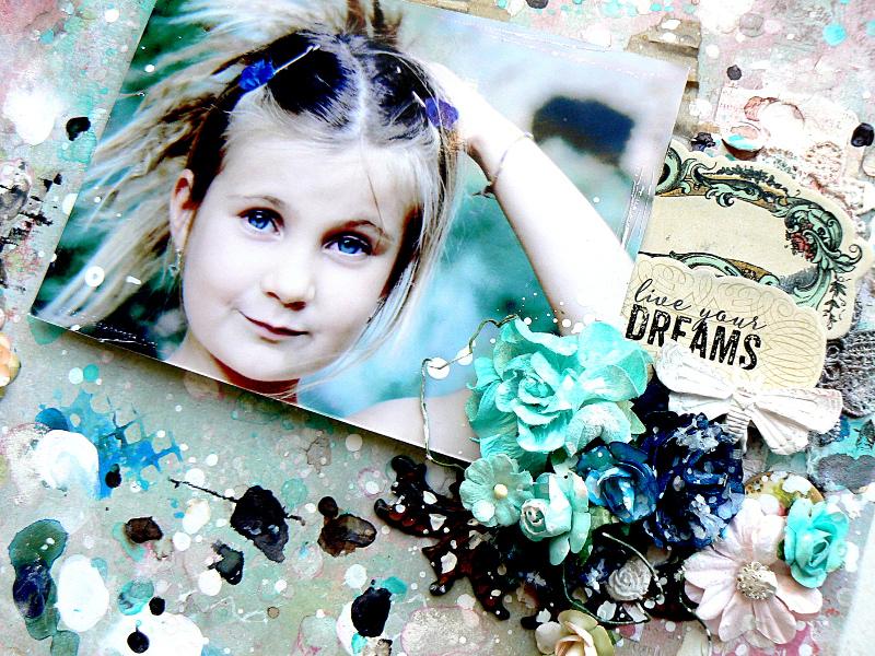 LIVE YOUR DREAMS_DETAIL 5
