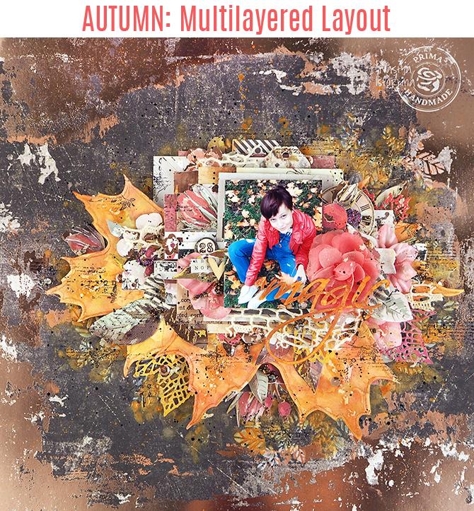 AutumnHeaderNastya