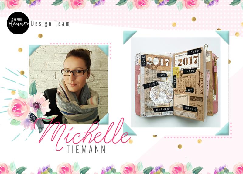 Michelle Tiemann