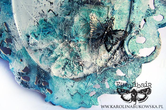 Karolina_detail