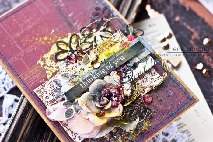 Elena-morgun-skrapbooking-card-for-Prima-Marketing-1