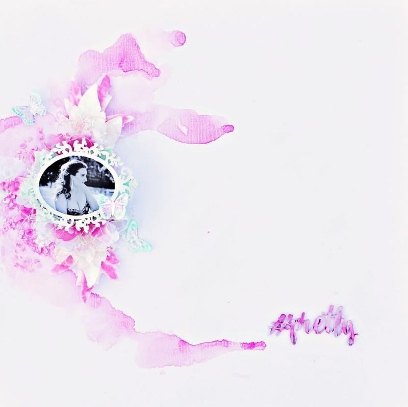 Joanne-Bain_Prima_Layout_March-Make-It-Prima