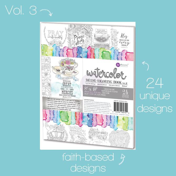 Faithbased