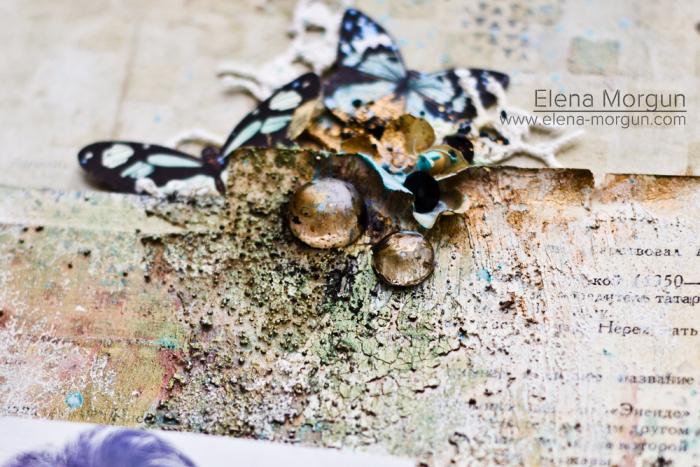 Prima-Marketing-Ink-Scrapbooking-layout-by-elena-mogun-2