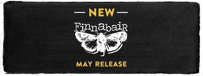 New-Finnabair_may-release
