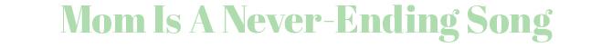 Header - Nupur