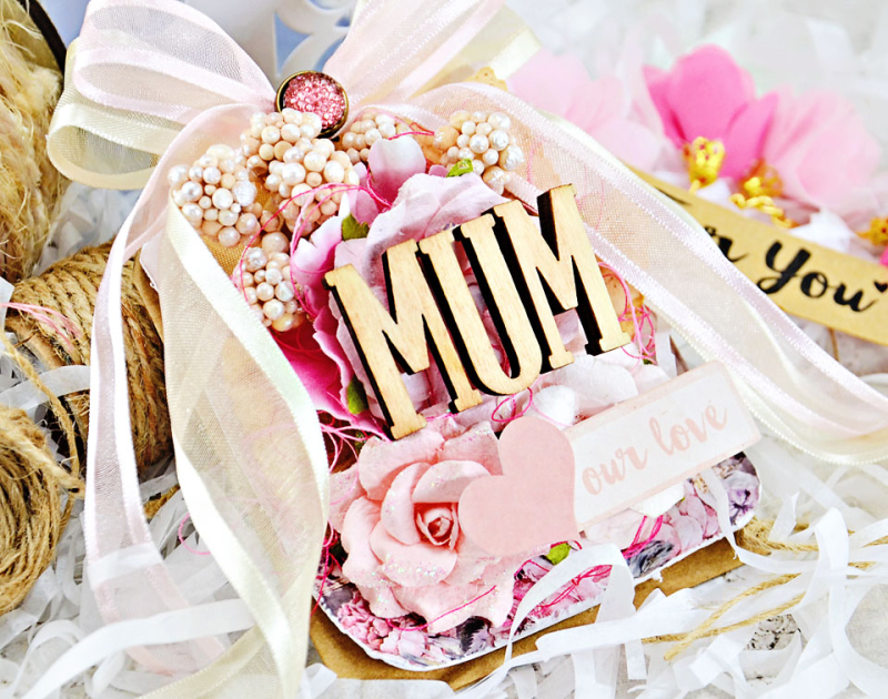 Joanne-Bain_Prima_Mothers-Day-Tag_photo3