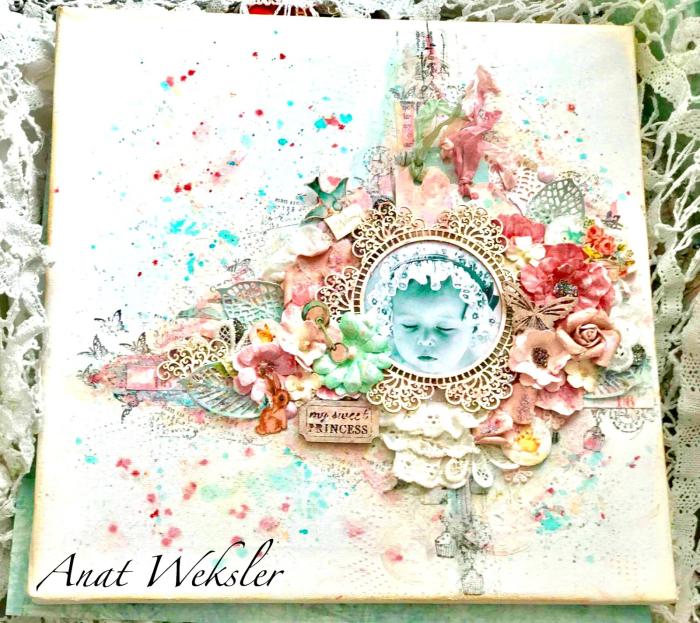 Anat Weksler