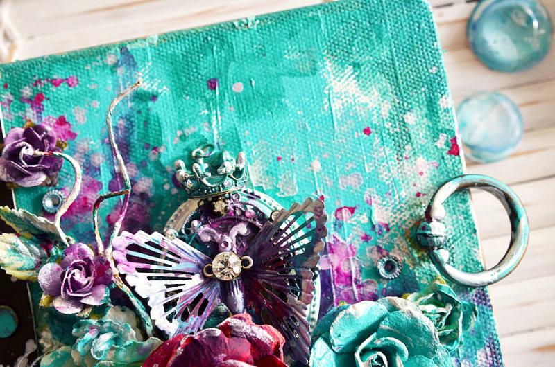 Imapsto paint stacey journal2