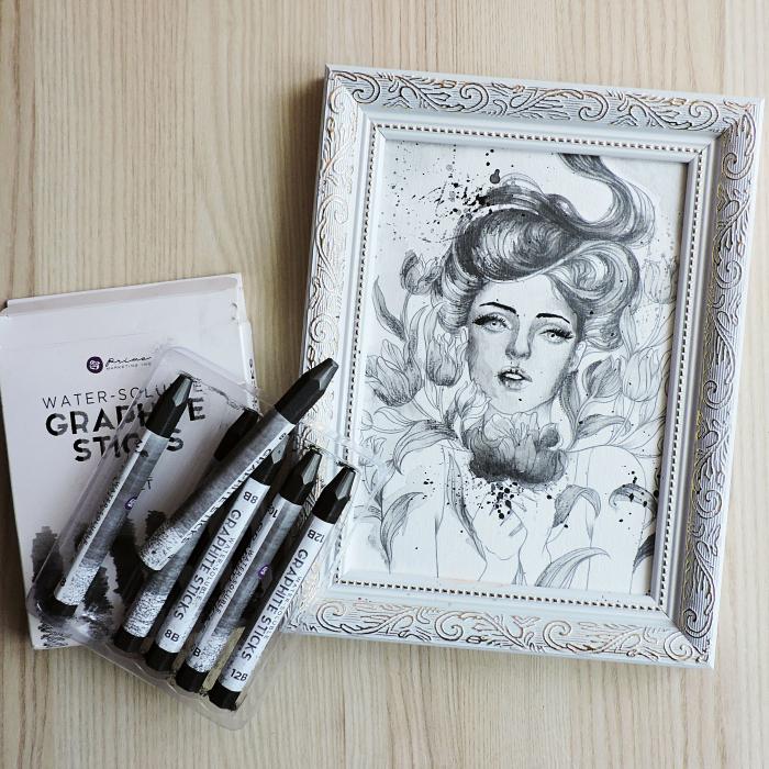 Wc natasha graphite2