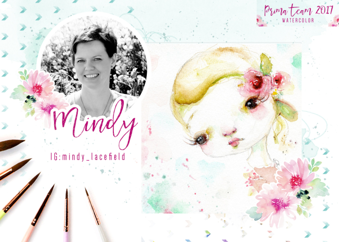 COLLAGE mindy2