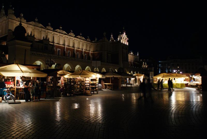 Guest krakow2