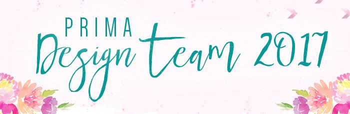 Prima-Design-Team-2017-1