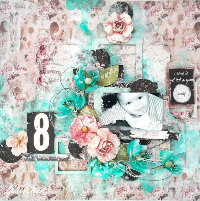 18 aug jennifer layout