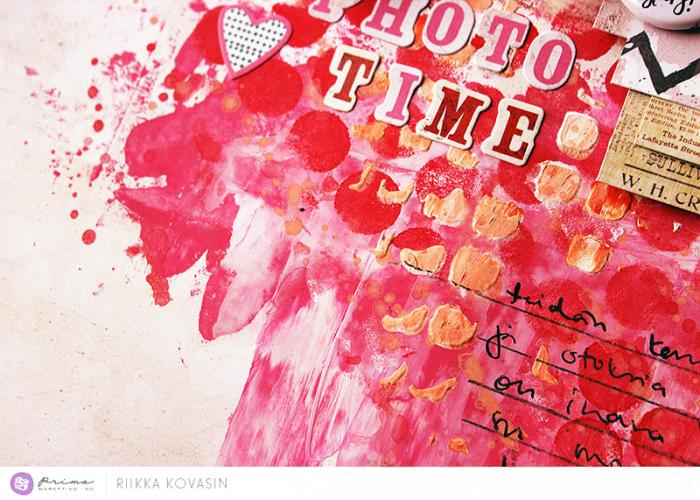 18 sept riikka paint